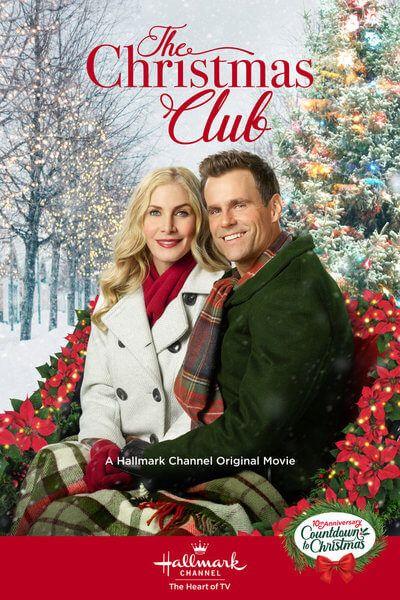 Watch These Amazing Hallmark Christmas Movies 2019 Christmas Movies On Tv Hallmark Christmas Movies Hallmark Christmas