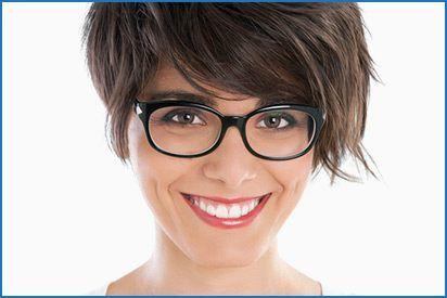 Kurzhaarfrisuren Rundes Gesicht Mit Brille Haare Jull In 2020 Kurzhaarfrisuren Rundes Gesicht Frisuren Rundes Gesicht Rundes Gesicht