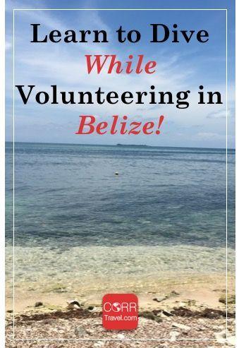 Marine Conservation Volunteer Opportunities In 2020 Retirement Travel International Travel Tips Solo Travel Tips