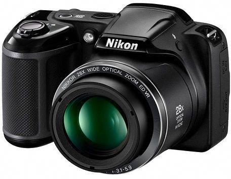 Nikon Camera Extended Lens Nikon Camera Body Cap Camerashy Cameratrap Cameranikon In 2020 Nikon Coolpix Coolpix Camera Nikon