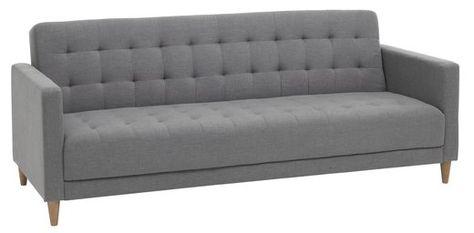 59 Best Møbler ny leilighet images in 2020 | Furniture, Home