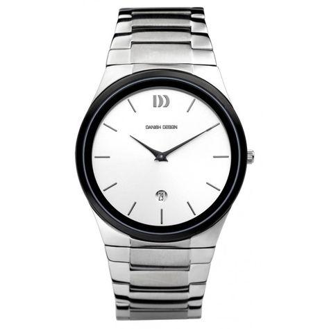 70f0be4f06008e HORLOGE online kopen - Gratis verzending van alle horloges