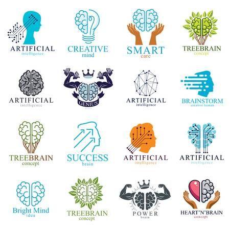 Like The First One Logo Concept Typographic Logo Design Illustrator Tutorials Logo