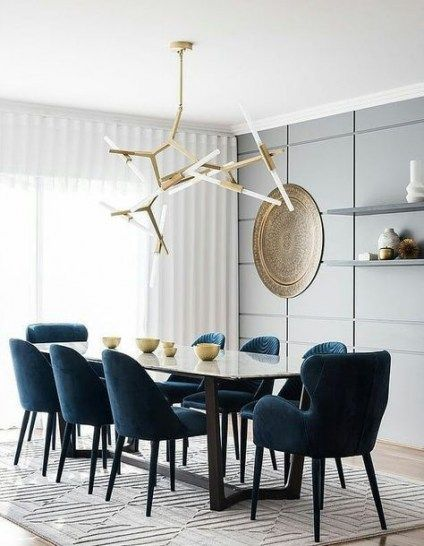 New Diy Table Centerpieces For Home Chandeliers 39 Ideas Modern Dining Rooms Contemporary Dining Room Decor Dining Room Design Astonishing dining room furniture perth
