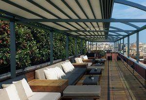 Sew A Diy Roman Shade Https Bingefashion Com Home Aluminum Pergola Retractable Awning Awning Roof