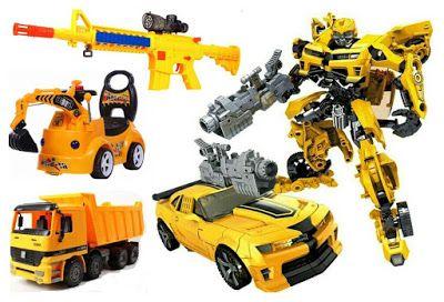 Toys Shop Malang City Mainan Anak Mainan Lego
