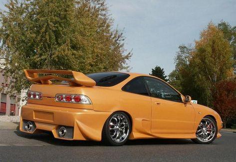 7 Best Shameful Hondau0027s Images On Pinterest | Honda S, Cars Motorcycles And  Honda Civic