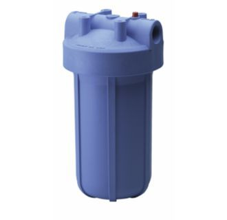 Culligan Hd 950a Whole House Water Filter Filters