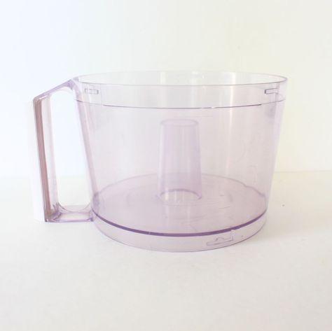 9f39ee081bd Pimm s Glass Cup   Mug Drinking Bar Glasses Pimms Vintage Barware Glassware  Bartending Gift For Him Liqueur Liquor Father s Day