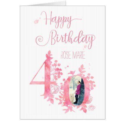 Giant Card For Tanner S Teacher Teacher Birthday Card Birthday Cards Diy Cool Birthday Cards