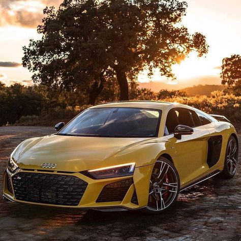 Exotic Car Brands >> Pin On Luxury Cars World Exotic Cars