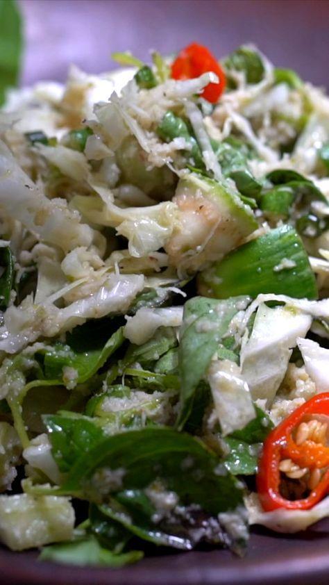 Trancam Resep Resep Resep Masakan Masakan Vegetarian Resep Makanan