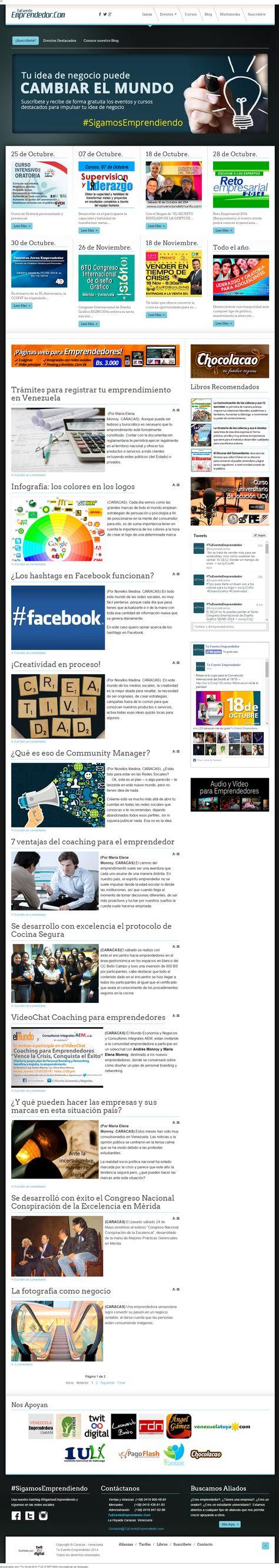 20 Ideas De Portafolio De Páginas Web Diseño Web Pagina Web Portafolio