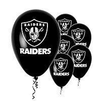 gonna get white and grey balloons, and pair one of each to make 3 balloon bouquets to make the centerpieces