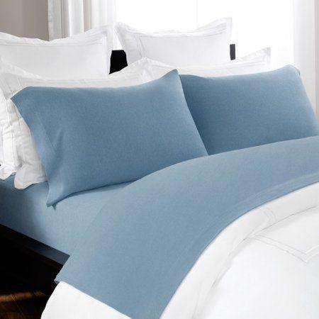 Home Bed Sheets Bed Sheet Sets Best Sheet Sets