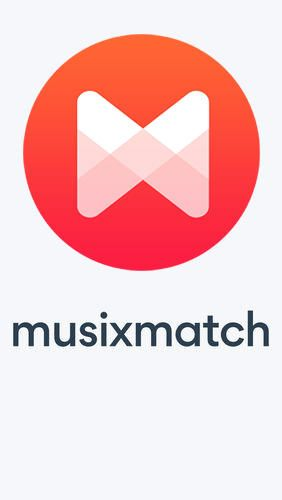Musixmatch - Lyrics for your music | Android apps | Android