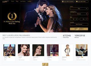 idei pentru un site web dating