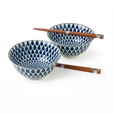 Japanese Tableware And Gifts Miya Company Tableware Design Pattern Bowl Bowl