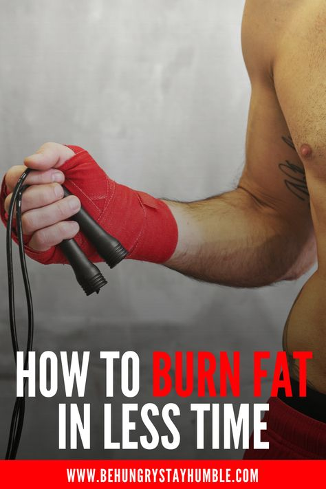 Are you trying to burn fat? Are you trying to lose weight and get in better shape? Check out this high intensity fat burning workout that will help you start shedding fat in less time! This is the perfect workout for people who are busy or just don't want to spend hours in the gym. Check it out in this article to give it a try and start burning fat faster than ever before! #workout #exercise #Healthyliving #fitnesstips #fitnessmodel #gym #healthylifestyle