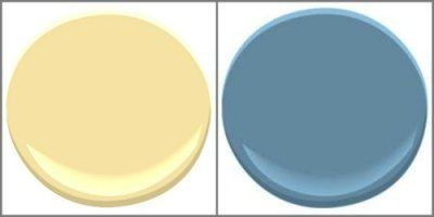 Is Yellow The New Neutral Interior Paint Colors Interior Paint Yellow Paint Colors