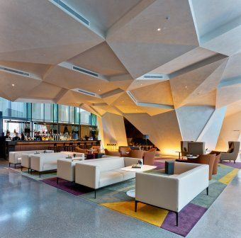 11 best The Marker Hotel images on Pinterest | Markers, Dublin and ...