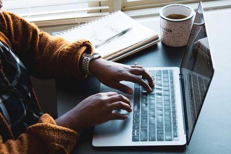 2021-2022 Common App Essay Prompts