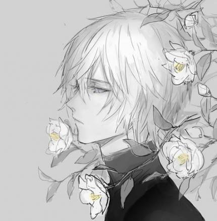 Super Drawing Anime Boy Eyes White Hair Ideas Hair Drawing Anime Boy Hair Cute Anime Guys Anime Eyes