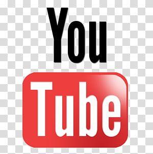 Youtube Live Logo Graphic Design Youtube Transparent Background Png Clipart Facebook Logo Transparent Graphic Design Logo Instagram Logo Transparent