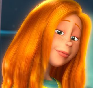 Pin By Richie Sigler On The Lorax The Lorax The Lorax Audrey Redhead Characters