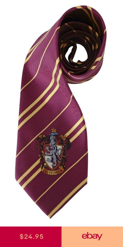 Elope Harry Potter Ebay Collectibles Moda