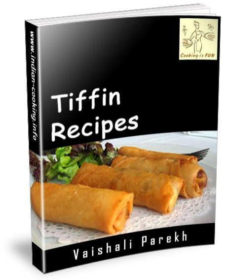 Pdf cookbook recipes india tiffin snack 001 a book pinterest pdf cookbook recipes india tiffin snack forumfinder Image collections