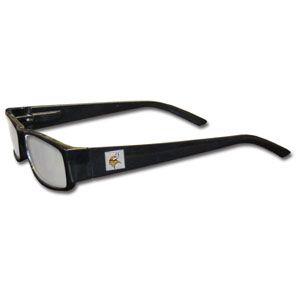 Siskiyou NFL Womens Womens Designer Sunglasses