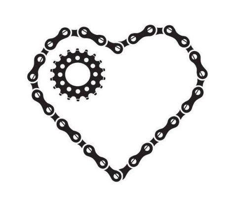 bicycleart:  Good Bike