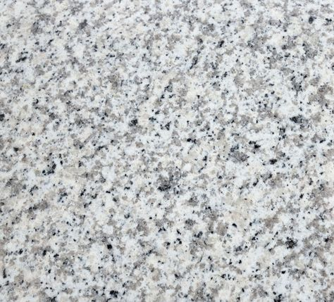 Luna Pearl Level 1 Granite Granite Countertops Maintenance Gold