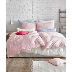 Leinenbettwasche Bettwasche Bettwasche Modern Und Leinenbettwasche