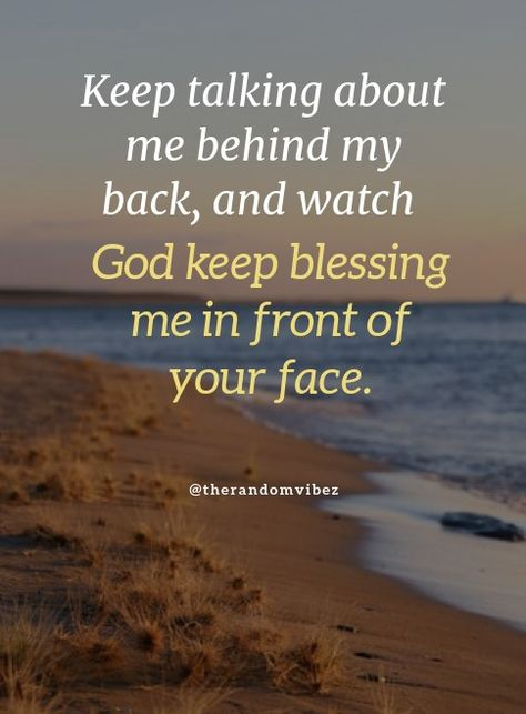 #everydayblessings #godblessingsquotes #godblessingsquotesimages #godblessingsquotespics #godblessingsquotespictures #faithongodquotes #godsblessingsgoodmorningquotes #morningblessingsquotes #inspirationalgodquotes #inspirationalblessingsquotes #blesssingsquotesinspirational #positivegodsblessingsquotes #positivegodsquotes #morningquotesinspirational #goodmorningquotesimages #encouragingquotesongod #godquotespictures #blessingsqutoesimages #blessedmorningimages #blesseddayquotes #blessdayquote