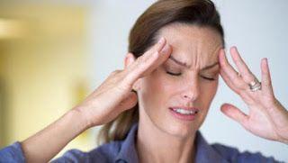 Ask Your Doctor اسأل طبيبك الصداع النصفي او التوتري اسبابه وعلاجه Kopfschmerzen Kopfschmerzen Hausmittel Schmerz