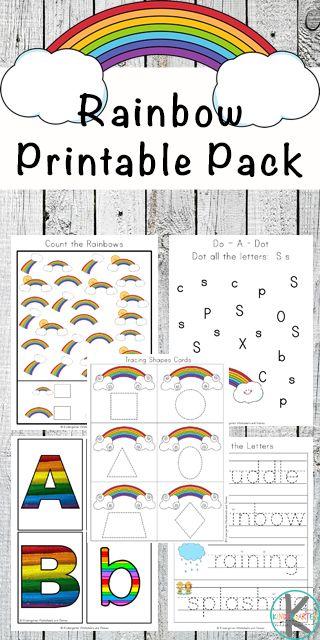 Pin On Kindergarten Play Learn