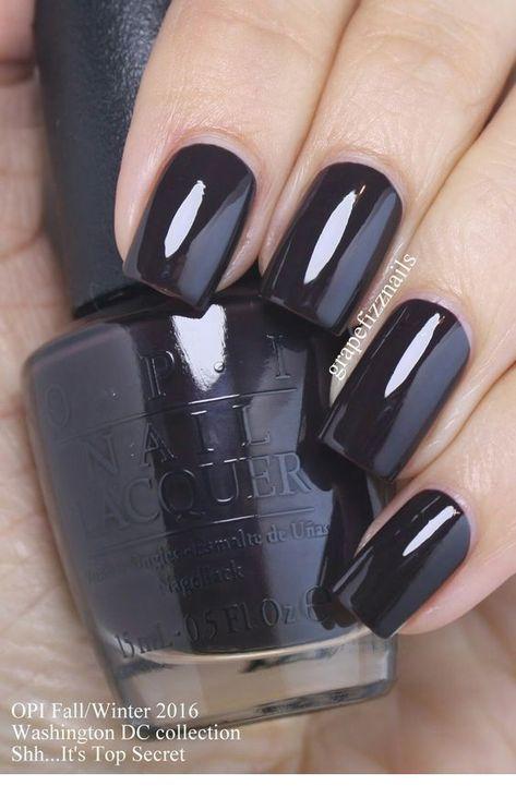My birthday nails - Miladies.net