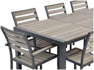 10 Prodigue Table Et Chaise De Jardin Solde Stock Table Et Chaises De Jardin Table Et Chaises Chaise De Jardin