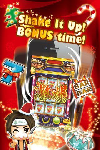 вулкан игровые автоматы играть бесплатно без регистрации официальный сайт