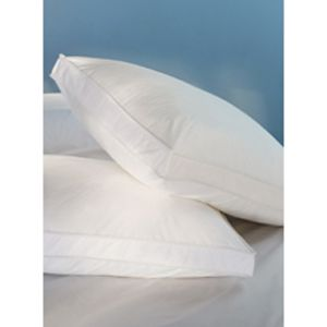 Gusset Pillow Gold Label 28 oz | Gold