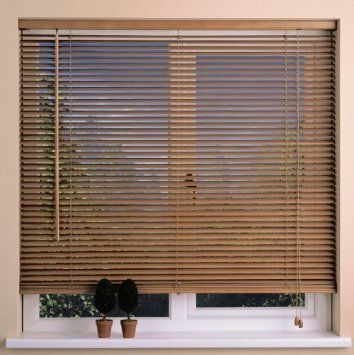 Stunning Tricks Sheer Blinds Bathroom Windows Diy Blinds Vertical Fabric Blinds Rollers Blackout Blinds Outdoor Blinds Exterior Blinds Vertical Window Blinds