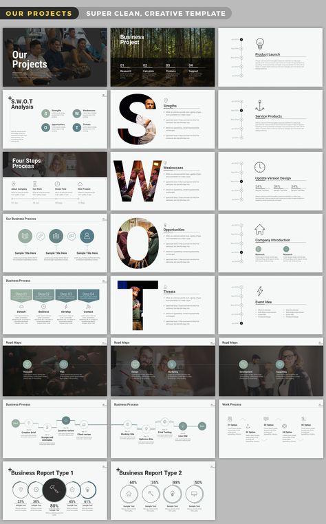 Graphic Design Services - Hire a Graphic Designer Today | Fiverr