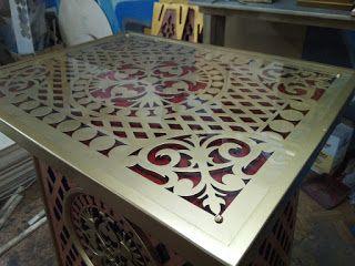 ترابيزة سى ان سى Cnc Design Table Download For Free 4art Laser And Cnc Router Table Design Cnc Design Design