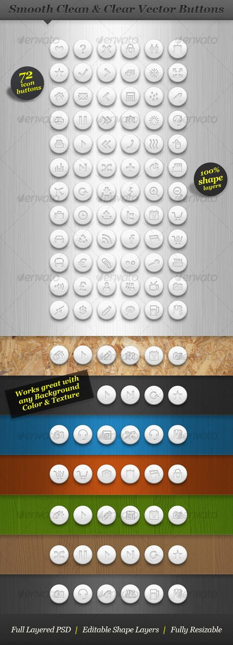 Button Templates from GraphicRiver  Page 7 as well Web Buttons   Buttons   mercial and Design additionally Button Templates from GraphicRiver  Page 7 besides  besides 87  Social Buttons   Fonts  Icons and UX UI Designer furthermore Button Templates from GraphicRiver  Page 7 moreover Download Buttons Set  vol  2    Buttons  Arrows and Tags additionally Button Templates from GraphicRiver  Page 7 likewise  additionally 3D Buttons   3d  Buttons and Button button besides . on 590x1721