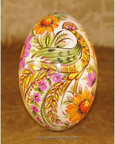 Jute Easter Egg Easter Home Decor. Easter Decorations Handmade Easter Tree Egg Quilled Easter Egg Easter Ornaments Qulling Easter Egg