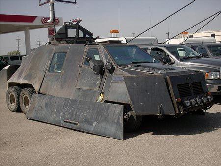 The Zombie Survival Car Apocalypse Survival Survival And Cars