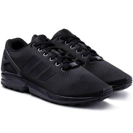 sports shoes 6e3d7 53638 Adidas   adidas shoes   Pinterest   Adidas, Adidas women and Adidas ...