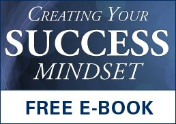 Free eBooks to Grow Your Business